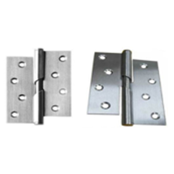 LIFT-OFF SS HINGE GD-HY885 LEFT – RIGHT