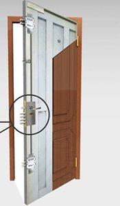 puerta2